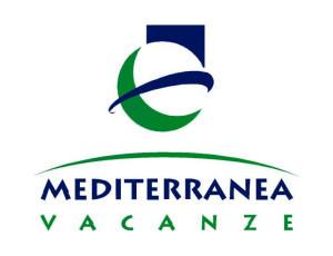 Logo-mediterranea-grande-ok-300x230