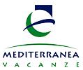 Mediterranea vacanze agenzia viaggi tour operator Maglie Lecce agenzie viaggi con strutture ricettive di proprietà come alberghi resort spa hotel 4 stelle nelle vicinanze del mare nel Salento Puglia Italia