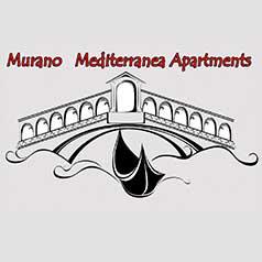 Murano Mediterranea Apartments
