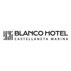 Blanco – Hotel e Residence sul mare.