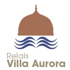 Relais Villa Aurora