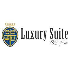 Rottacapozza Luxury Suite