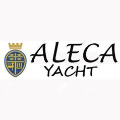 Aleca Yacht