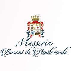 Masseria Baroni Di Montesardo